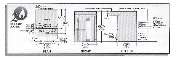 baxter oven wiring schematic oven oven wiring schematic