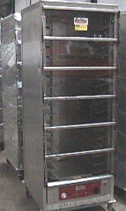 Pb1028 Belshaw Ep18 24 Proof Box