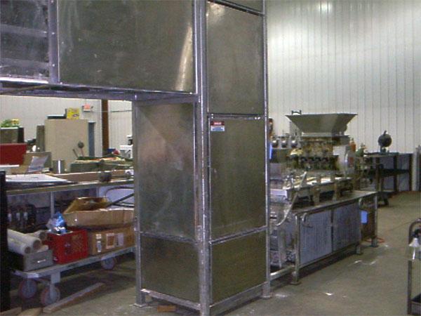 Dr1027 Amf K400 D R W Pan O Mat 410