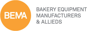 BAKERY EQUIPMENT MANUFACTURERS AND ALLIEDS